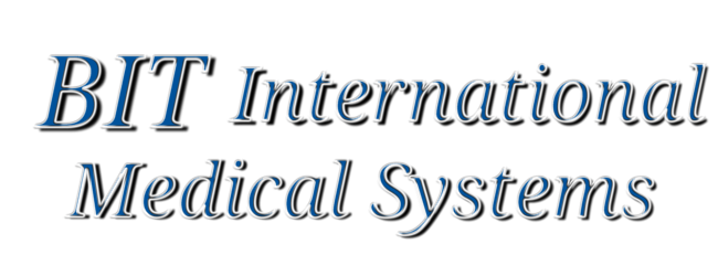 BIT International Medical Systems